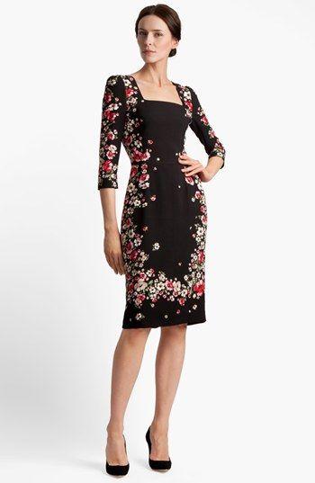 ♡Dolce & Gabbana