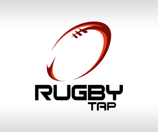 Our Logo Azerbaijan Rugby Union: Looking For Best Rugby Logo Design Free For Your Team