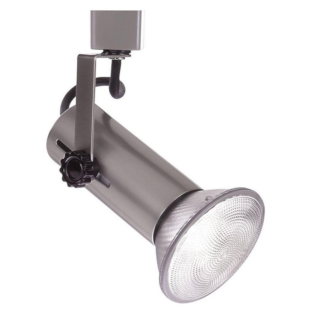 Wac Lighting White Track Light For L Track Wac Lighting Track Lighting Modern Track Lighting