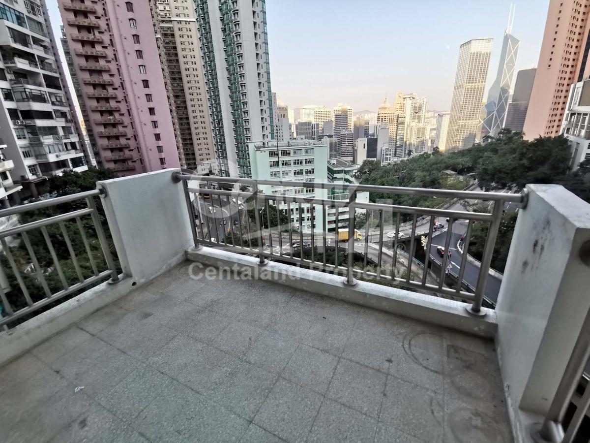 Rent Robinson Garden Apartment Apartment Garden Hong Kong Island Rent
