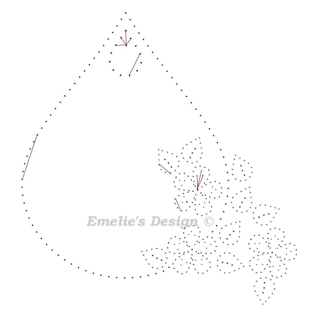 Pin de Angel Zamora en Trabajos con hilos | Pinterest | Tarjetas ...