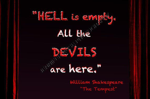 Best Macbeth Quotes. QuotesGram | Don't Fear,Shakespeare! | Goth