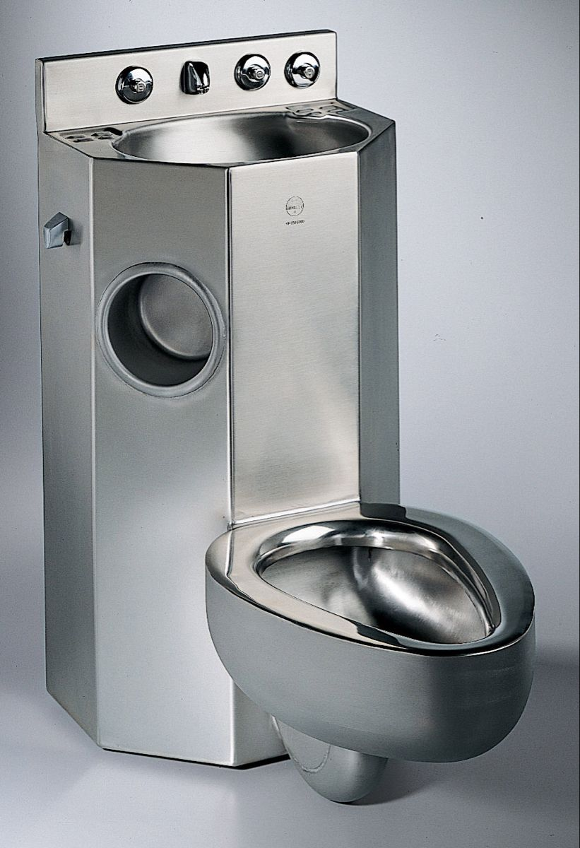 Interior Design Home Shower Toilet Sink Combo In 2020 Toilet Sink Sink Sink Toilet Combo [ 1200 x 821 Pixel ]