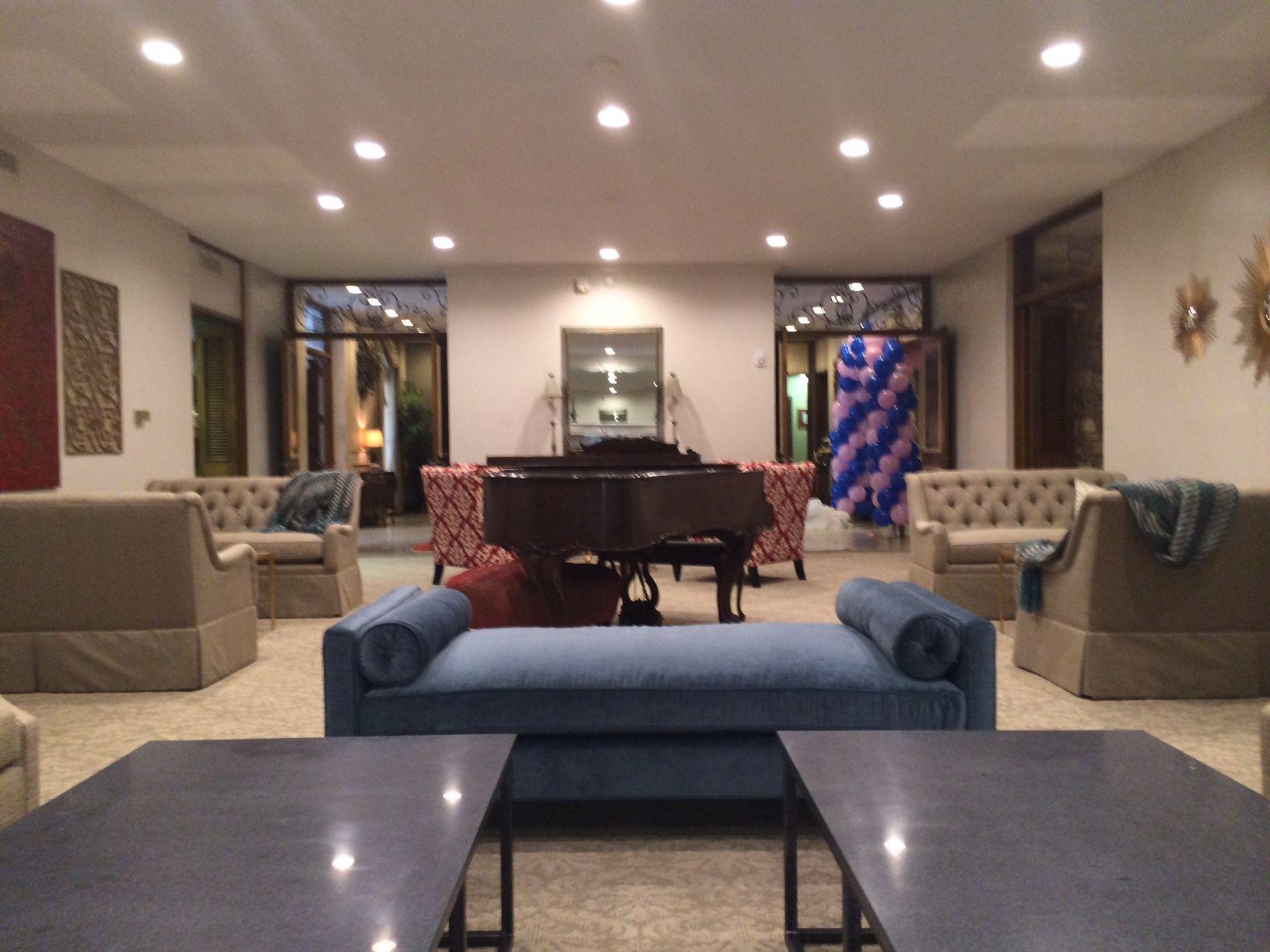 Tcs Furniture