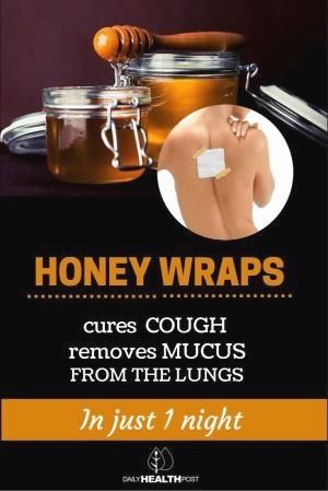 phlegm in lungs won't come out #cough #cold #remedies #remedy #it #diy #at #works #to
