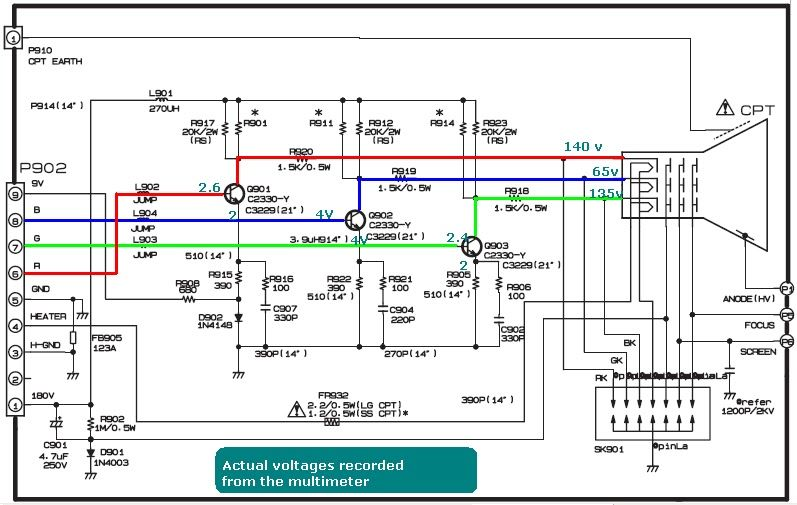 wiring diagram tv lg quot tv wiring wiring 17 best ideas about lg televisions smart tv accessories carousels and carousel horses