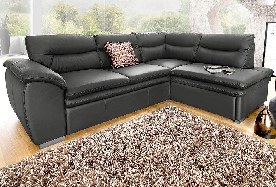 Couch wohnzimmer ~ Candy wohnlandschaft ecksofa kingston für wohnzimmer bezug stoff
