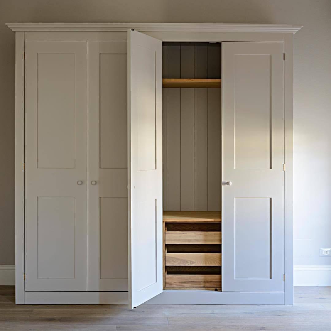 Best Homewood Bespoke With Images Bedroom Built In Wardrobe 640 x 480