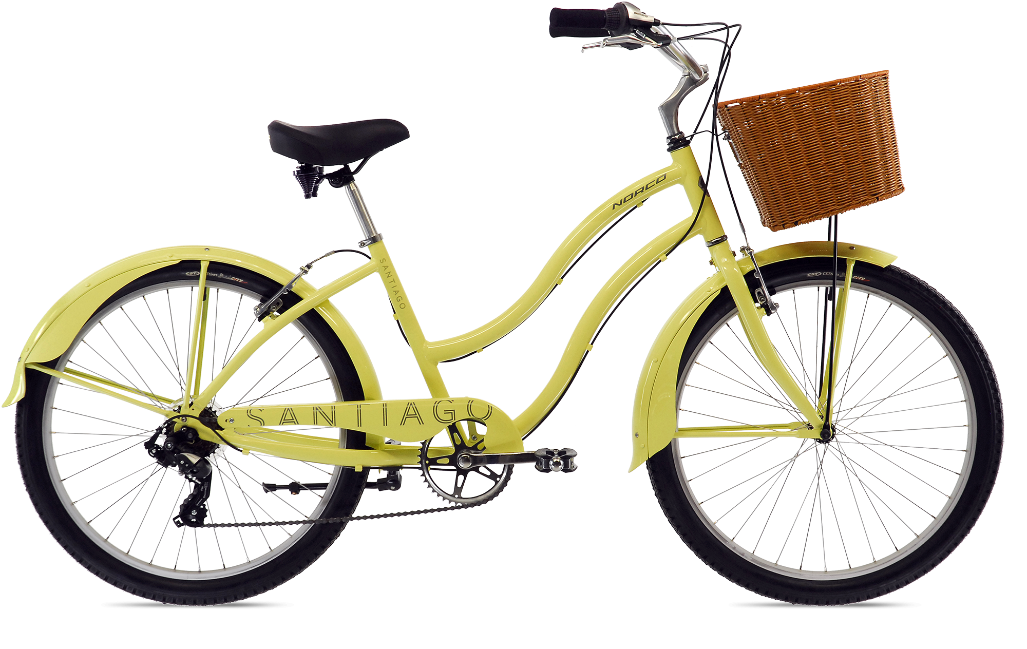 Image result for city cruiser cycling