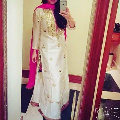 Instagram Analytics | dresses :* | Boutique suits, Patiala