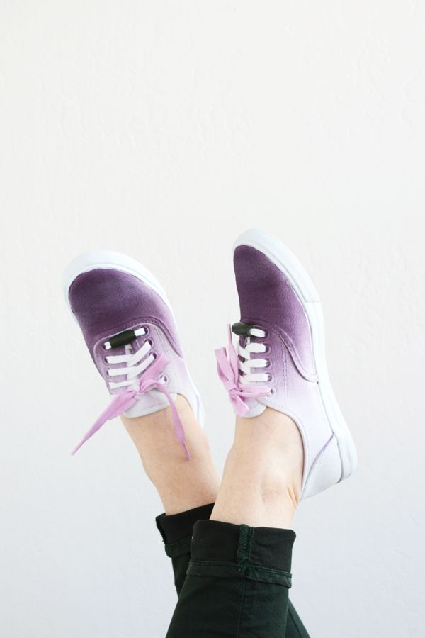 0ba86175d44 20 Amazing Sneakers for Girls