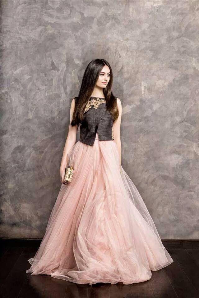 Hermosa Vestido De Novia Hindú Imágenes - Colección del Vestido de ...