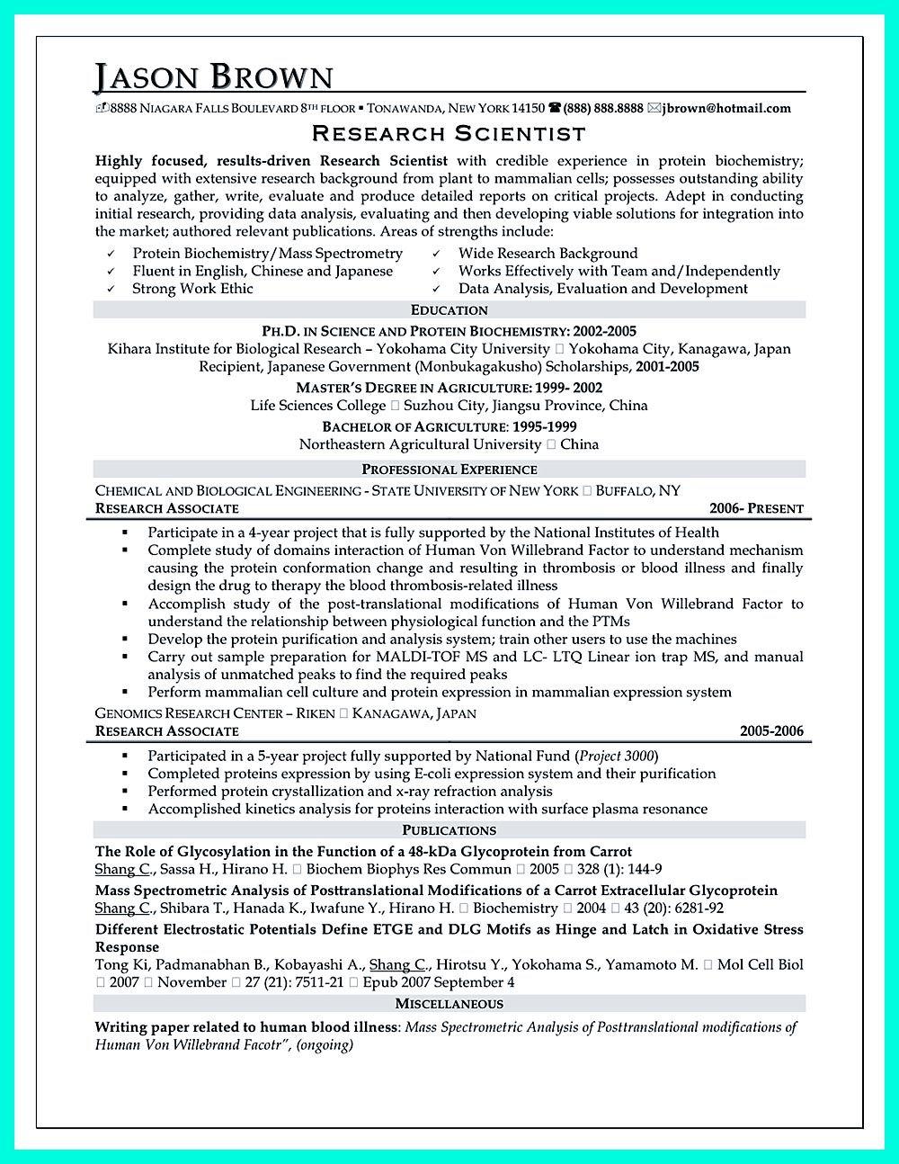 research ociate resume sample clinical job description clinical research ociate resume objectives are needed to - Sample Resume For Clinical Research Jobs