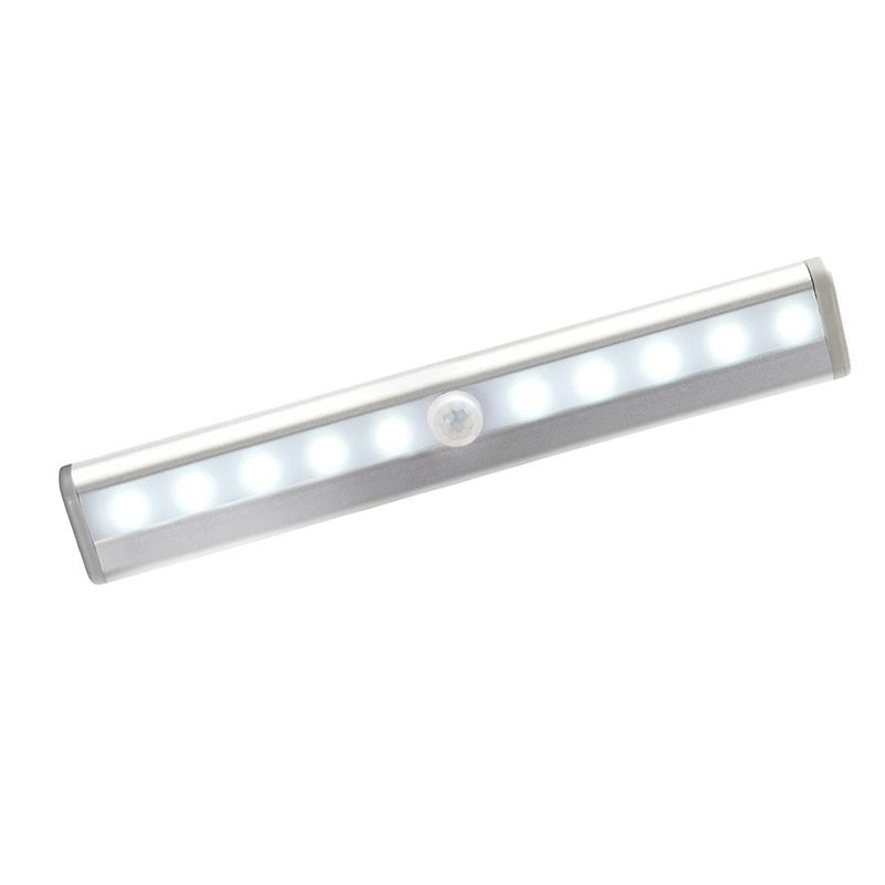 Led Closet Light Motion Sensor Light Under Cabinet Lights