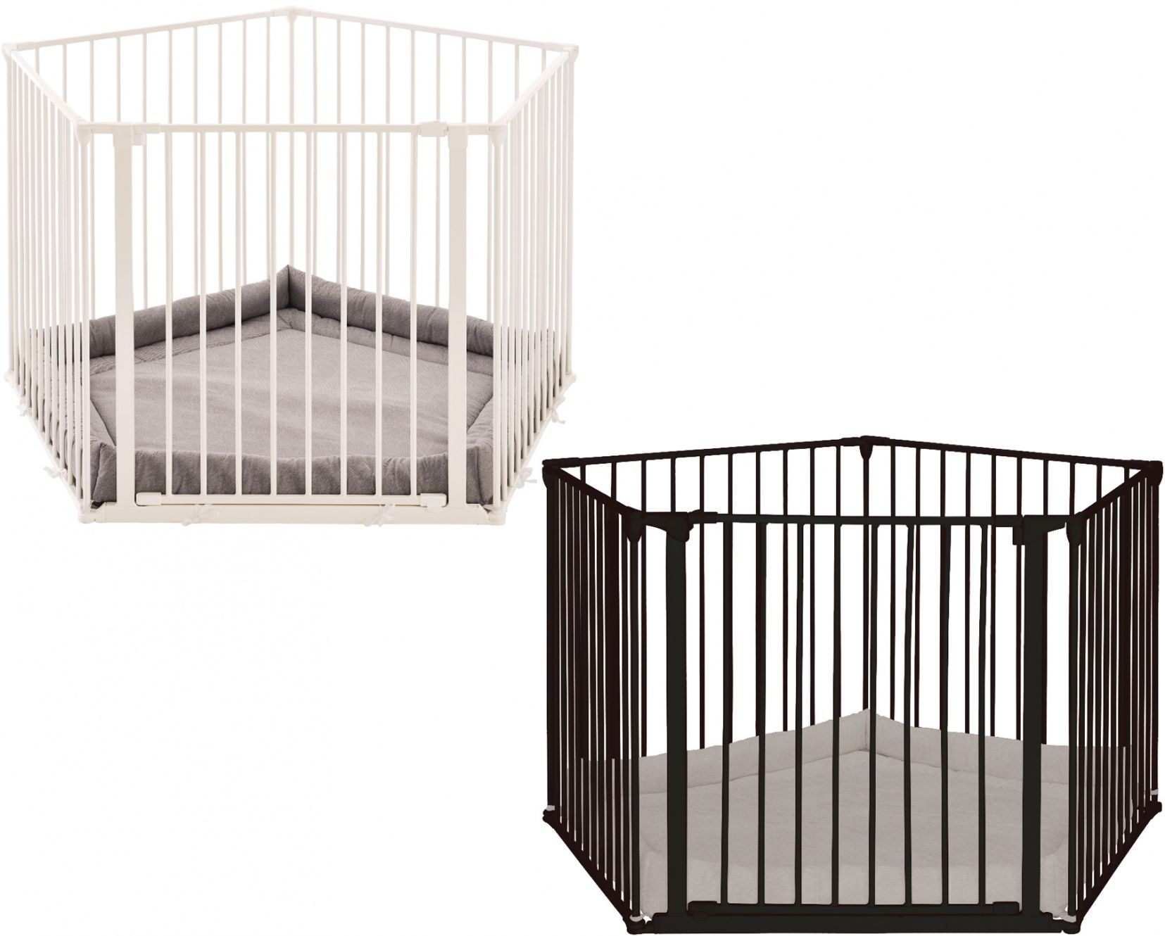 77 Baby Safety Room Divider Country Bedroom Decorating Ideas