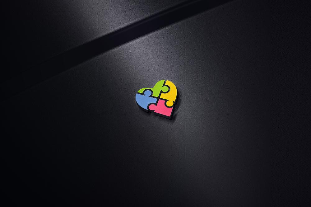 Community Logo Design Set 298485 Logos Design Bundles Community Logo Logo Design Set Logo Design