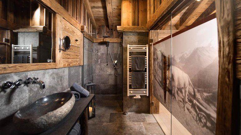 Tirol Kann Auch Anders Designunterkunfte In Den Alpen