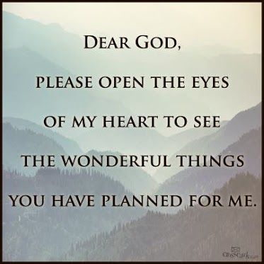 Prayer Ozzie S Christian Ministry Dear God Quotes About God Inspirational Words
