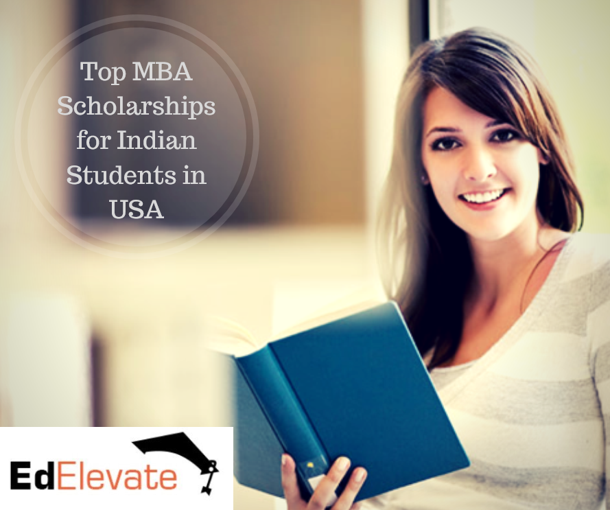 International Scholarships For Women Top Universities >> Top Mba Scholarships For Indian Students In Usa Mba In Usa Online