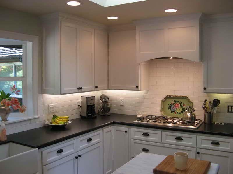 Image Result For Bevelled Edge Tiles In Kitchen Subway Tile Backsplash