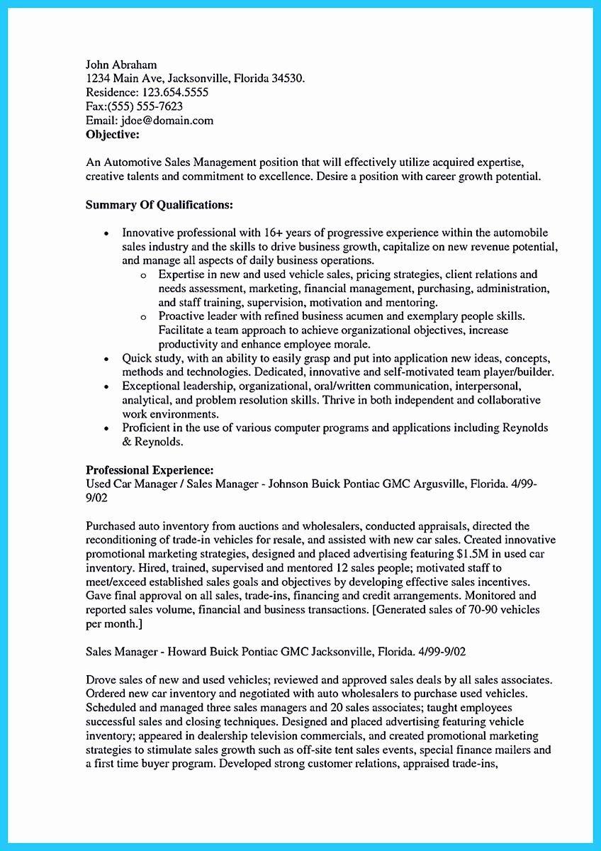 20 Enterprise Rent A Car Resume in 2020 Resume objective