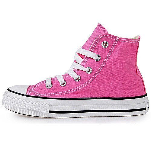 2converse all star hi ps