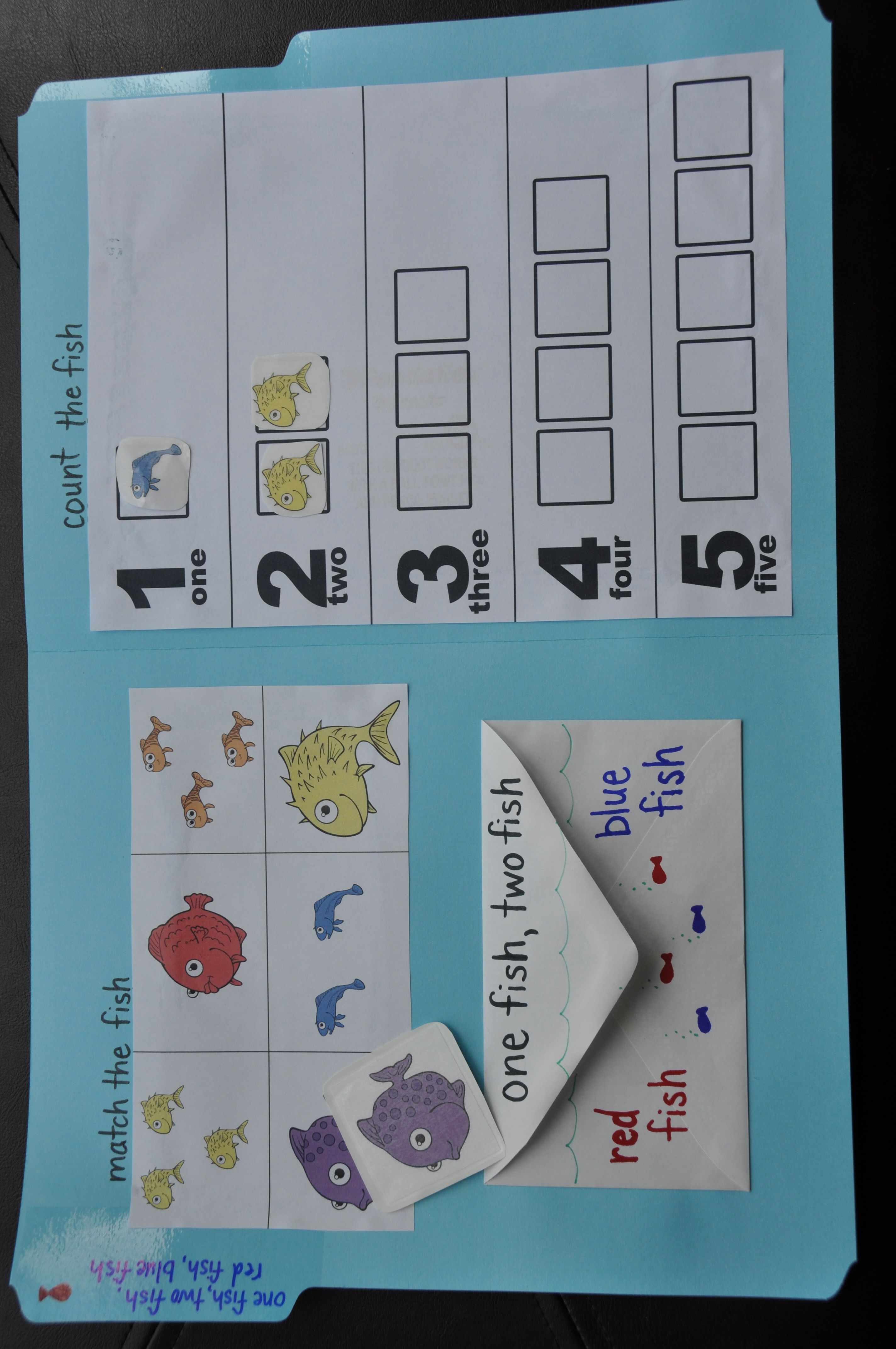 math worksheet : 20 month old busy box  counting games folder games and file folder : Math File Folder Games Kindergarten