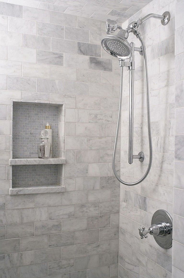 57 amazing small master bathroom tile makeover design on amazing small bathroom designs and ideas id=16543