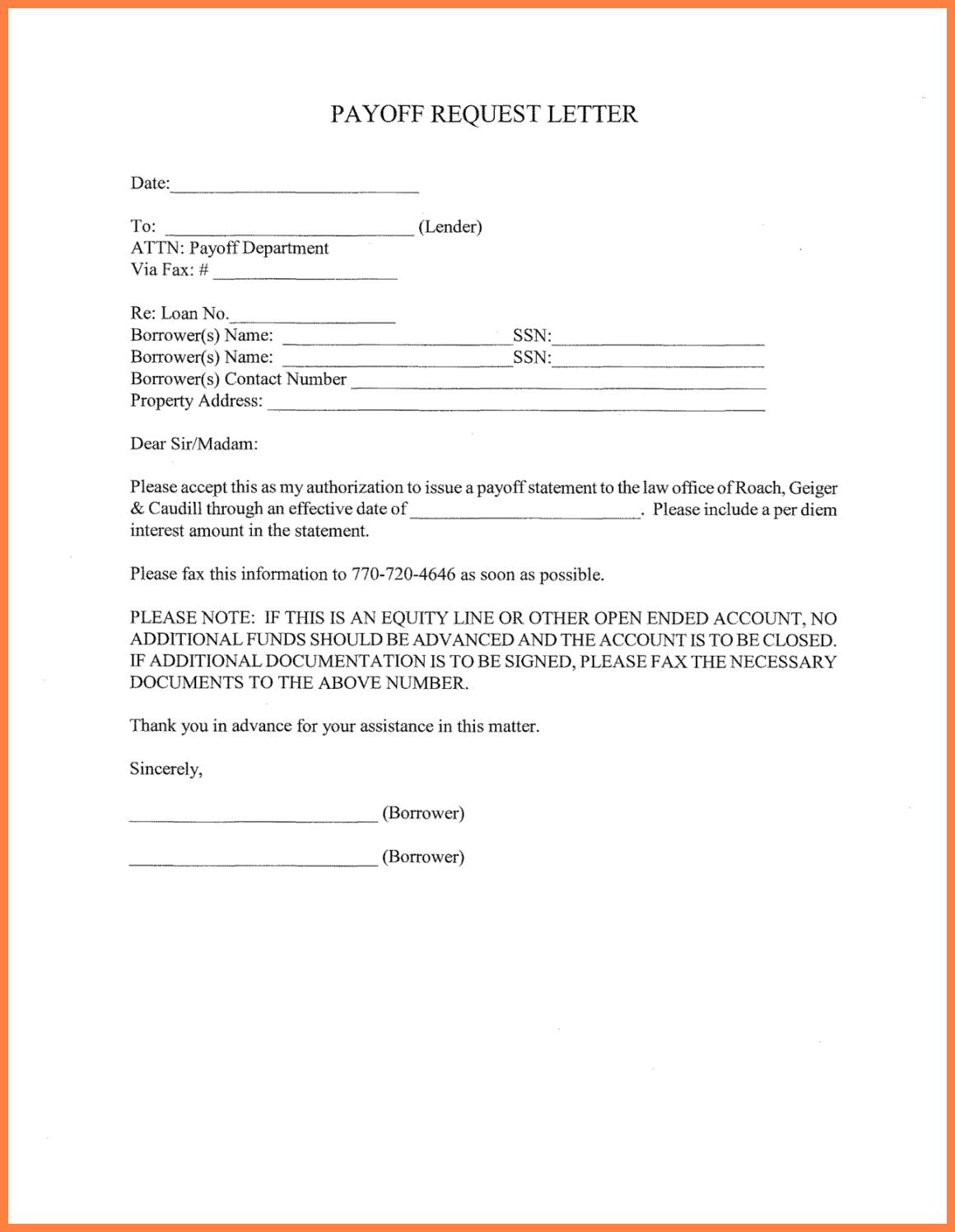 Salary deposit letter format statement sample template pzjqcp salary deposit letter format statement sample template pzjqcp authorization for immigration visa alramifo Gallery