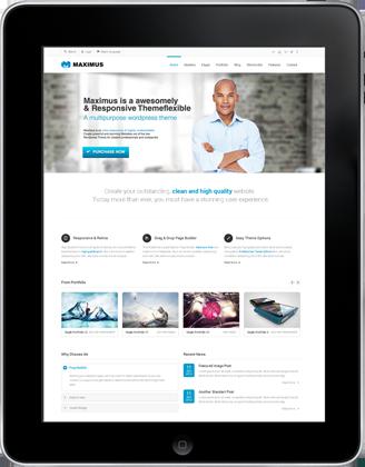 Website Design Cape Town Web Design Cape Town Designpress With Images Website Design Web Design Website