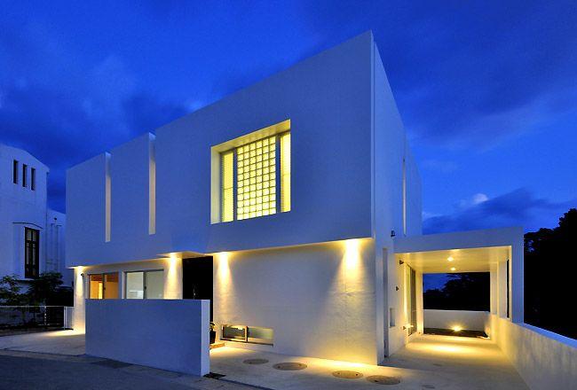 Minimalisti Com Images Japanese Minimalist House Design Af House