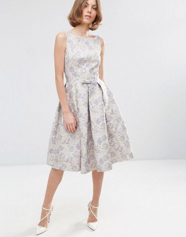 10 vestidos de novia preciosos por menos de 300 euros | fashion
