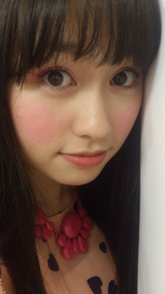 佐々木彩夏さんの画像その85