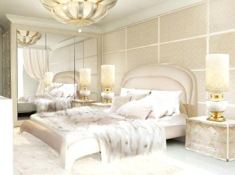 Gold White And Gray Bedroom 4 Awesome Indoor Outdoor Gold Bedroom White Gold Bedroom Colorful Bedroom Design
