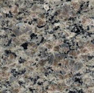 Level 1 Granite Caledonia Www
