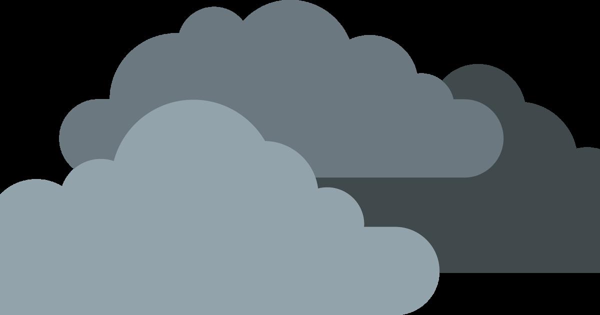 32 Gambar Awan Kartun Png Clouds Vector Png Cloud Drawing Illustration Gambar Download Free Cartoon Cloud Png Download Free Clip A Gambar Awan Gambar Awan