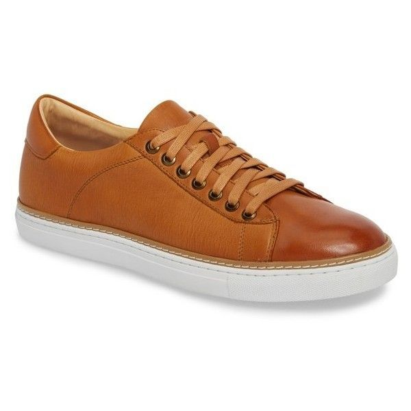 English Laundry Men's Juniper Low Top Sneaker