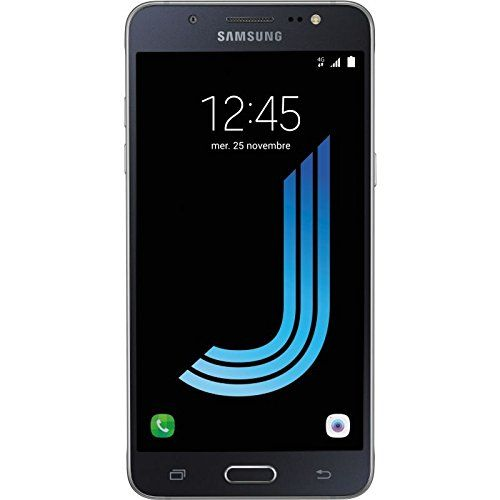 Price 180 99 Eur Samsung Galaxy J5 2016 4g Screen 5 2 16 Go Micro Sim Android Samsung Smartphone Galaxy