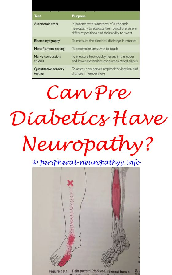 Traumatic Optic Neuropathy Icd 10 | Peripheral neuropathy, Diabetic  neuropathy and Neuropathy treatment