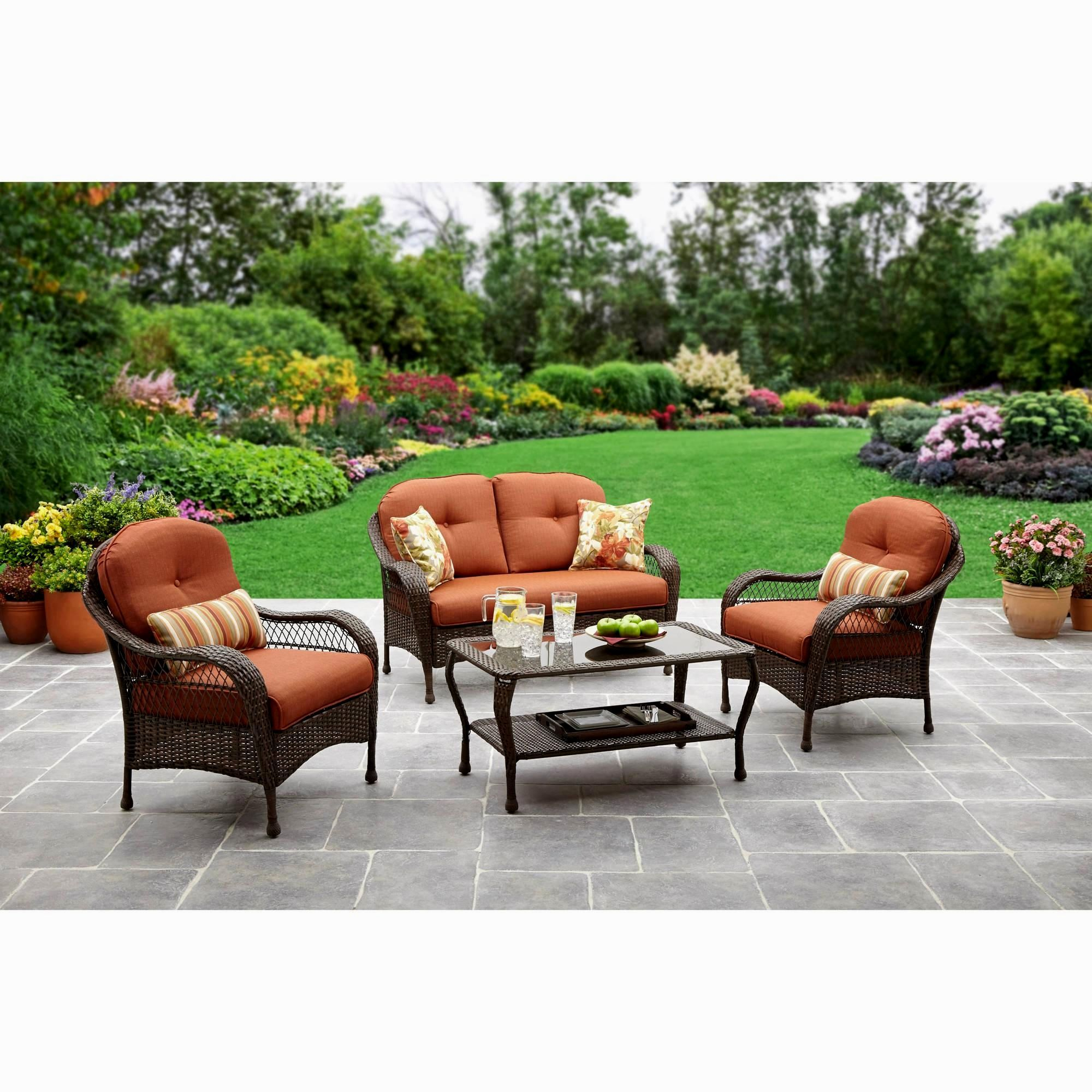 Better Homes Gardens At Walmart Outdoor Patio Replacement