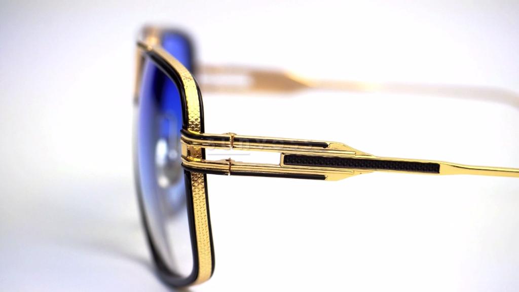 60a38d38073 Entity Sunglasses designed for the original and trendsetting men -  SunVoss.com Unique Sunglasses