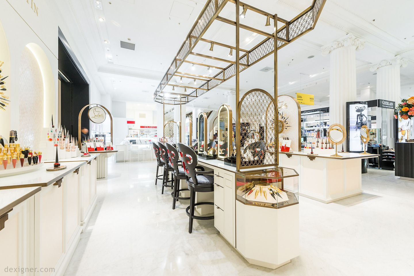 Related image Pinterest Kiosk and Interiors