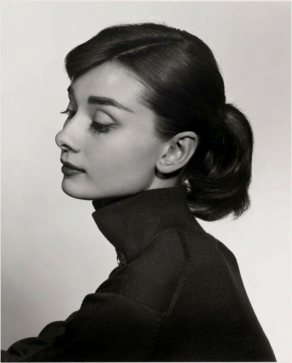 Épinglé par Mariana Cagnin sur Portraits Portrait