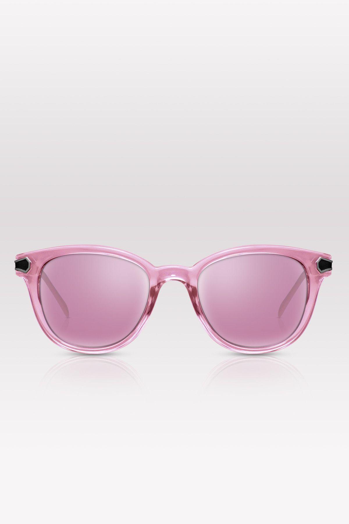 49a34af6912 Slay Wayfarer Sunglasses