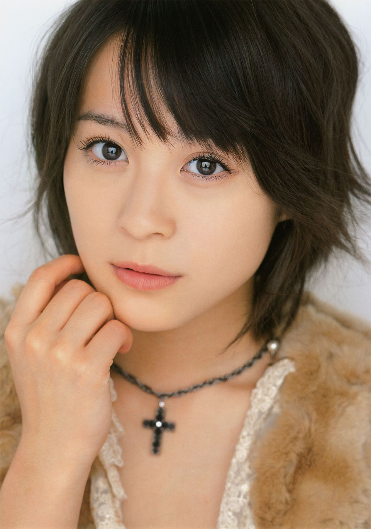 北乃きい きたの きい Kitano Kii 1991 日本 女優 歌手 ファッションモデル グラビアアイドル 女性 芸能人 顔