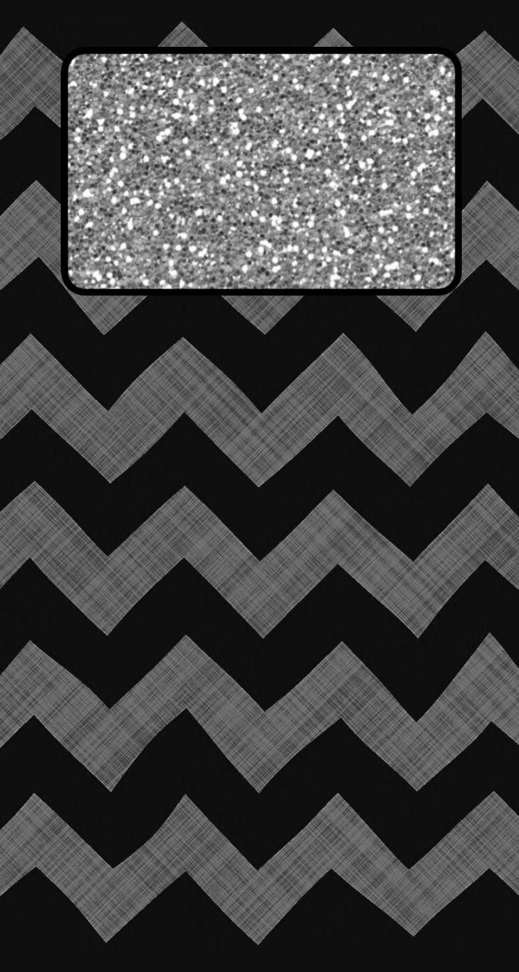 Fantastic Wallpaper Home Screen Glitter - 9d5ac1fcecdc2fd875ae82cf58a8dd2b  Pic_744743.jpg