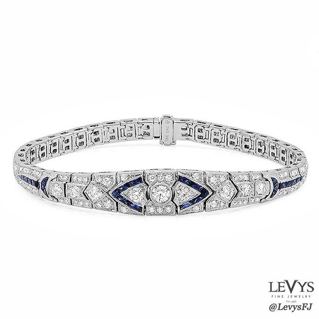 24++ Levys fine jewelry birmingham info