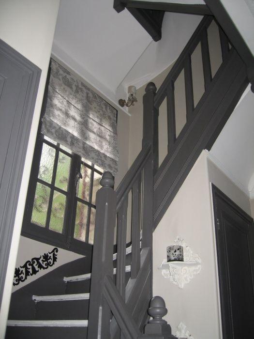 photo-decoration-decoration-montee-descaliers-5jpg (525×700) Pour