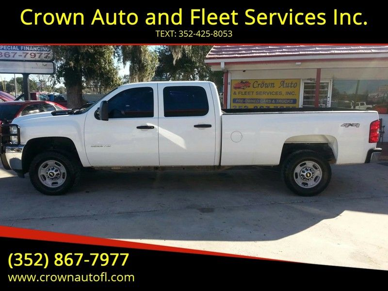 Price 27 995 Mileage 128 492 Mpg City Hwy Style 4x4 Work Truck