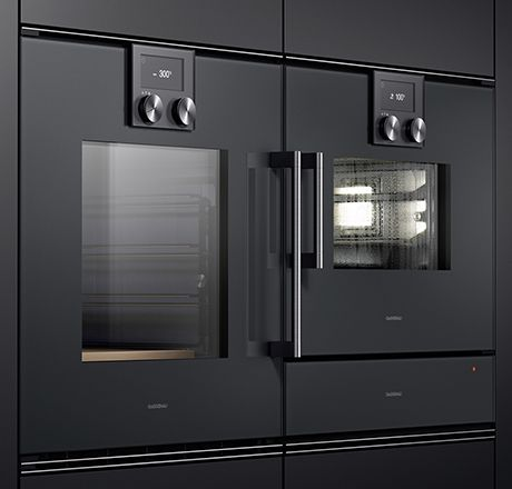 25 best ideas about gaggenau on pinterest stockage de r frig rateur refrigerateur couleur. Black Bedroom Furniture Sets. Home Design Ideas